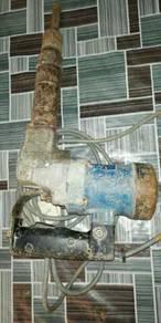 Mesin glnder untuk dijual murah langsam