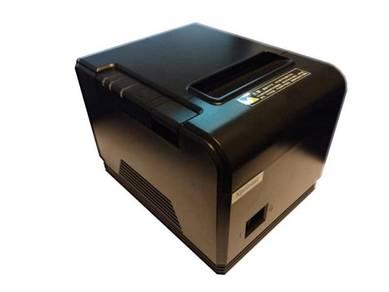 XPrinter XP-Q801 Thermal Receipt Printer 80mm