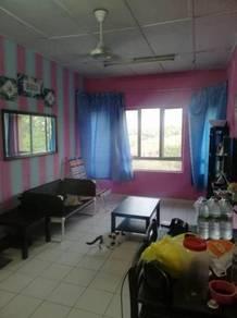 Tropika Apartment Level 3, Bukit Tinggi, Klang Selangor