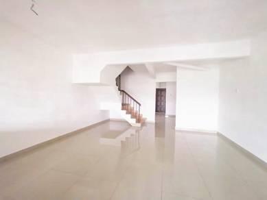 NewLy Renovated 2 Storey Terrace Taman Saujana Mohd Tahir Klang