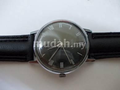 Vintage Sekonda watch