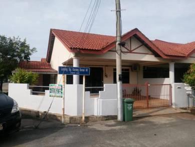Guest House Homestay di Sungai Karang ,Kuantan
