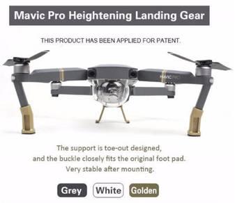 Landing Gear Lengthened Extended MV-LG31
