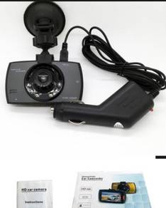 Car camera FHD1080P cheap to sell no package card