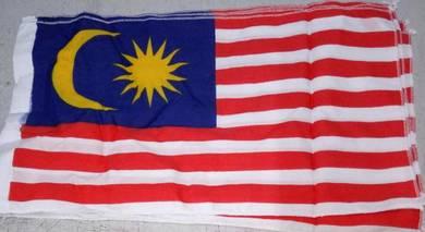 Malaysia flag Bendera Malaysia