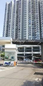 Asthon Tower Condominium