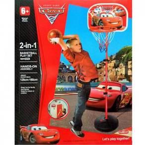Basketball Game For Kids