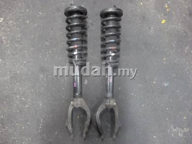 JDM Parts Honda Odyssey RB1 Front Shock Absorber
