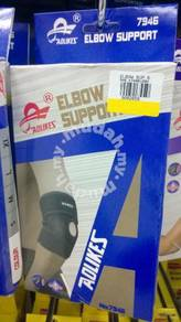 Adlikes Elbow & Wrist Supports