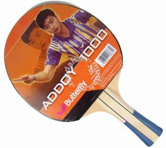 Butterfly Table Tennis Addoy1000