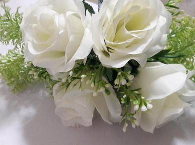 Bunga Untuk Hantaran