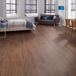 Beautiful vinyl flooring designs 987Y
