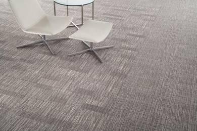Office Carpet Roll provide installation (114)
