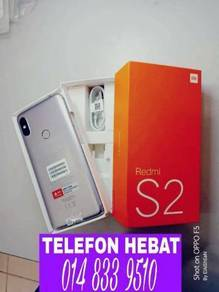 Xiaomi Redmi s2 Newset