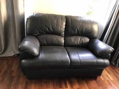 Sofa Code:S-32