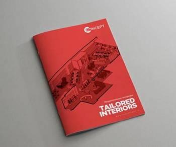 Company Profile=3D voice Over Presentation;;