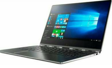 Cari laptop yg support dota2