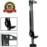 Hi Lift jack Farm Jack 48inci for 4x4 4wd 48 inch