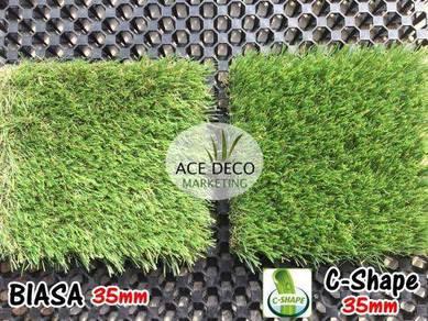 Ramadhan SALE Artificial Grass / Rumput Tiruan
