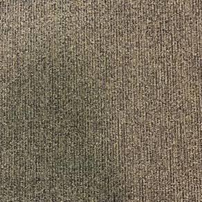 Office Carpet Roll provide installation (111)