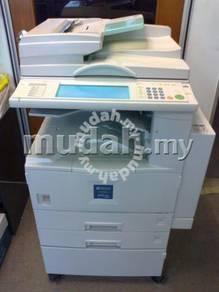 Recond Photocopier RICOH A2027 BASIC