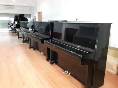Piano make in japan