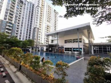 D'ambience Residences Cheapest In Town