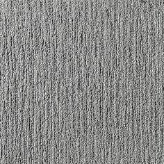 Office Carpet Roll provide installation (116)