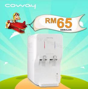 Coway Penapis air mineral (2)