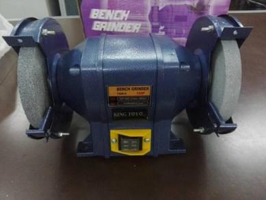 Top HD Bench Grinder 8