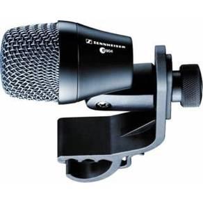A- Sennheiser E904 Dynamic Microphone