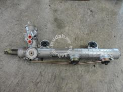 Mercedes E-class W211 steering rack RECOND