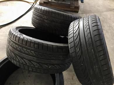 Mazzini  Tyres 235/35/19