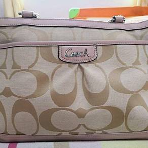 Ori coach bag