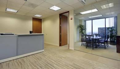 Office Carpet Roll provide installation (117)