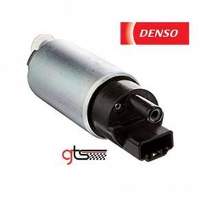 Denso Proton Wira / Satria / Putra Fuel Pump