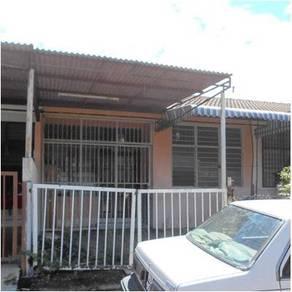 1 storey taman ria jaya - sg petani, kedah (DC10027496)