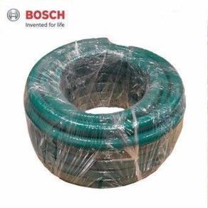 Bosch garden hose 10m