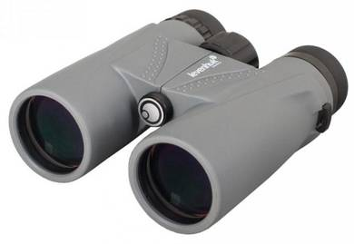 Levenhuk Karma Plus 8x42 Binocular