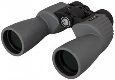 Levenhuk Sherman Plus 7x50 Binocular