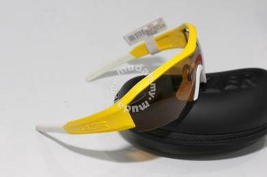 Lazer SolidState SS1 sunglasses