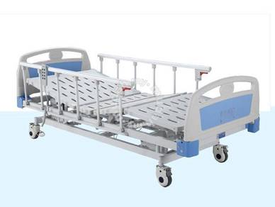 Hospital bed katil hospital / jual sewa
