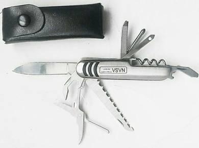 Multi-purpose Handy Tool