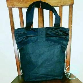 Tote/ Shoulder Bag Yves Saint Laurent (YSL)