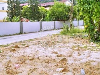 Tanah lot di sg penchala untuk serius buyer roi terbaik kl
