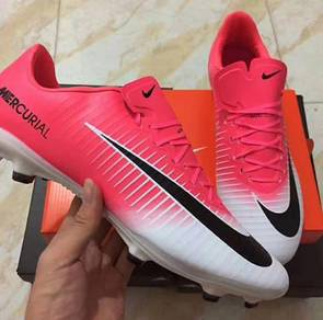 Boots Bola Nike Mercurial