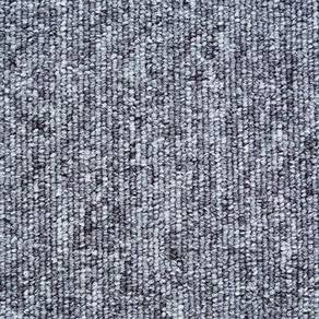 Office Carpet Roll provide installation (110)