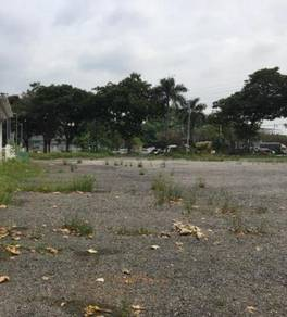 Prima Damansara Commercial Land