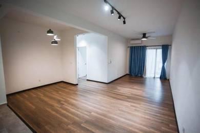 For Rent | MAYA Condo LIKAS 2 BEDROOM