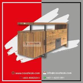 Teak wood Buffet and S ideboard cabinet - Casateak